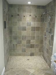bathroom tile caulk should i use caulk to fix cracking grout in a