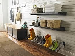 Sterilite 4 Shelf Cabinet by Garage Design Selflessness Garage Storage Bins Garage
