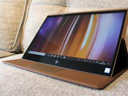 HP Spectre Folio Review: Luxury Leather Laptop - Tech Advisor Tubesandmore Coupons Hp Coupon Code For Laptop Hp Pavilion All In One Pc Unboxing Voucher Codes Discount Boutique Visual Studio Professional Coupons Save Upto 80 Off August 2019 New Hp Spectre X360 13 Convertible Skylake 110415 After 15 Computer Is Not Turning On Viith Pavilion Gaming 15dk0010nr Nvidia Geforce Gtx 1050 Omen By 15dc0118tx Envy X360 Core I7 156 Touch Laptop 899 220 Electronics Lincoln Center Today Events 15aw009ax Amd A10256gb Ssd16gbwin 10 Envy Dv7 Target John Frieda Off Toners Use Eofys