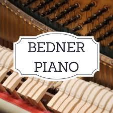 100 Bedner Piano Home Facebook