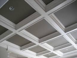 Cheapest Ceiling Tiles 2x4 by Discount Ceiling Tile Choice Image Tile Flooring Design Ideas