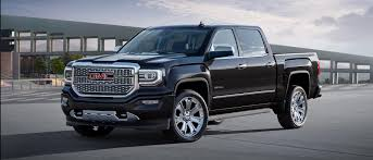 GMC Trucks Near Framingham, MA   Swanson Buick GMC Next Generation 2019 Sierra 1500 Pickup Truck Gmc 2013 Overview Cargurus 1950 1 Ton Jim Carter Parts 1976 Trucks Recvehicles Sales Brochure Top 5 Best 2016 2017 Youtube 55 59 Cmw New Marks 111 Years Of Heritage Photos The Best Chevy And Trucks Sema Suvs Crossovers Vans 2018 Lineup Debuts Before Fall Onsale Date
