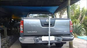 DIY Kayak Loader / Towbar Support - YouTube How To Transport Kayaks Tacoma World The Ultimate Guide To Buying A Fishing Kayak Must Read Before Truck Bed Extender General Product Review Extend A Bed Extender Loading Hobie Boonedox Tbone Getting Heavy Hobie Kayak Off Truck Rack Part 1 Of 4 Youtube Pick Up Hitch Extension Rack Ladder Canoe Page 10 Diy Loader Towbar Support