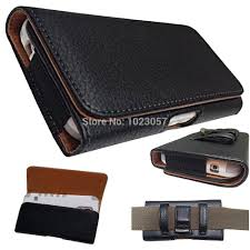 Wholesale- Black Leather Flip Belt Clip Hip Loop Holster Pouch Cover For  SANTIN Dante/SANTIN GALAZ/SANTIN N3 Flipbeltbr Hashtag On Twitter Amazoncom Premium Lycra Runner Belt For Fitness Running Or Here Is A Coupon Code 15 Off All Items In The Shop Dinosaur Provincial Park Printable 40 Percent Pinterest Flipbelt Home Facebook Marathon Mom Discount Race Codes The Tube Wearable Waistband And Travel Accessory Money Fanny Pack Zippered Pockets So Valuables Are Secure Fits Largest Flip Angie Runs Vasafitnesscom Promo August 2019 10 Off W Vasa Coupons With Sd Wednesday Giveaway Roundup Campus Tmwear Codes