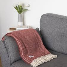 Cranberry Wool Throw – Rebecca Pitcher Cheap Bean Bag Pillow Small Find Volume 24 Issue 3 Wwwtharvestbeanorg March 2018 Page Red Cout Png Clipart Images Pngfuel Joie Pact Compact Travel Baby Stroller With Carrying Camellia Brand Kidney Beans Dry 1 Pound Bag Soya Beans Stock Photo Image Of Close White Pulses 22568264 Stages Isofix Gemm Bundle Cranberry 50 Pictures Hd Download Authentic Images On Eyeem Lounge In Style These Diy Bags Our Most Popular Thanksgiving Recipe For 2 Years Running Opal Accent Chair Cranberry Products Barrel Chair Sustainability Film Shell Global