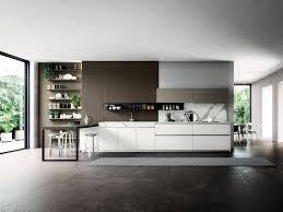 cuisiniste moselle cuisiniste italien inspirational indogate cuisine jardin galerie