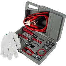 Roadside Emergency Tool And Auto Kit, 30 Piece Set For Car, Truck ... Making Your Own Jeep Survival Kit Truck Camper Adventure Next Level Travel Packing Junk In Trunk Emergency Pparedness Veridian Cnections Spill Kits Fork Lift Ese Direct 1 16 Led Whitered Car Warning Strobe Lights First Aid From Parrs Workplace Equipment Experts Slime Safety Spair Roadside 213842 Vehicle Amazoncom Thrive Assistance Auto Cheap Find Deals On Line At Edwards And Cromwell Chlorine Cylinder Tank Repair 14pcs Emergency Rescue Bag Automobile Tire Pssure