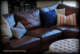 Pottery Barn Leather Sofa Turner | Okaycreations.net Next Sherlock Leather Armchair Sitting Room Pinterest Pottery Barn Turner Leather Sofa Colonial Style Decor In A Beautiful Vintage Inspired Outback Tan The Tobin Now On Sale Turner Chair The Chair Beautifully Pottery Barn Sofa Glamorous Cool Best 60 For Sofas And Couches Brown Wingback Brass Side Table Excited For My Chesterfield Ottoman Home Sweet 100 Sleeper Five Without Huntsman In Old Bard Harris Tweed Loden Http Industrial Chairs Armchairs Fniture Pib Erik Wing Sinks Shapes