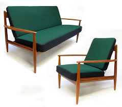 Danish 1950s Sofa And Lounge Chair Set In Jade Kvadrat By Grete Jalk St Kitts Lounge Chairs Set Of 2 Panama Jack Key Biscayne Antique And Brown Outdoor Chair Set With Ottoman Piece Walker Edison Fniture Company Removable Cushions Wood Patio Gray 2pack Telescope Casual Larssen Cushion Swivel Rocker Side Table Abbots Court Cosco Alinum Chaise Costway 3 Wicker Rattan Steel Black Latvia Midcentury Ottoman By Corvus Priest Calvin Hee From Hay Chairset Blue