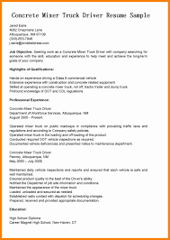 Sample Driver Resume Elegant 10 Truck Driver Sample Resume | Lock Resume Jobs In Trucks 2019 20 Car Release Date Can New Truck Drivers Get Home Every Night Page 1 Ckingtruth Roehl Paid Cdl Traing Apply In 30 Seconds Celadon Trucking Near You Terpening Petroleum Fuel Delivery Drivejbhuntcom Company And Ipdent Contractor Job Search At Local Driving Jacksonville Fl Beautiful Ct License Bridgeport Nettts England Tractor Central Inc Amarillo Tx Tri Axle Dump Michael Careers Quire Flexibility Sacrifice
