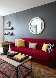 Paint Colors Living Room Red Brick Fireplace by Red Paint Living Room Red Paint Living Room Red Paint For Living