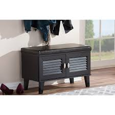 Baxton Studio Shoe Cabinet by Furniture Simple Baxton Astonishing Baxton Studio Shoe Cabinet