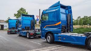 DAF Trucks N.V. On Twitter: