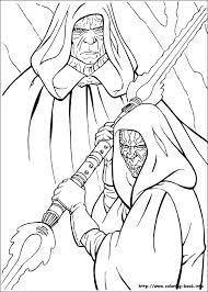 Full Image For Angry Birds Star Wars Coloring Pages Darth Vader Free