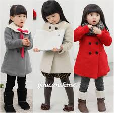 winter dress coats for toddler girls dress top lists colorful