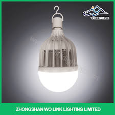 exit sign led bulb exit sign led bulb suppliers and manufacturers