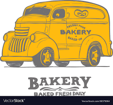 Bakery Food Truck Hand Draw Doodles Style Van Vector Image Bakery Food Truckbella Luna Built By Apex Specialty Vehicles Food Truck Candy Coated Culinista Citron Hy Bakery Pinterest Truckdomeus Lcious Truck Wrap Design And The Los Angeles Trucks Roaming Hunger Sweets Breakfast Delivery Stock Vector 413358499 5 X 8 Mobile Ccession Trailer For Sale In Georgia Sweetness Toronto 3d Isometric Illustration Pladelphia Inspirational Eugene Festival Inspires Couple To Start Their Own Laura Cox Friday