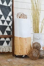 best 20 tree stump side table ideas on pinterest tree stump