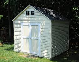 Saltbox Shed Plans 2 Keys To Consider by Blog Shed Windows And More 843 293 1820