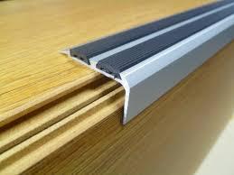 Carpet To Tile Transition Strips Uk by Flexible Carpet Trim Uk Carpet Vidalondon