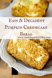 Libbys Canned Pumpkin Soup Recipe by 73 Best Pumpkin Images On Pinterest Pumpkin Recipes Fall