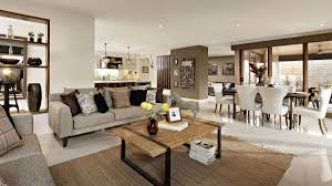 Modern Rustic Home Decor Ideas Pict