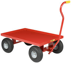 Amazon.com: Little Giant LW-2436-10 Steel Solid Deck Wagon Truck ... Grainger Approved Wagon Truck 1400 Lb Load Capacity Pneumatic Car Vehicle Big Red Truck Png Download 1181 Rubbermaid Commercial Fg447500bla Fifthwheel 1200 Filegravel Wagon On A Truckjpg Wikimedia Commons 2010 Used Dodge Ram 2500 4wd Crew Cab Power Grayscale Silhouette Of With Vector Image Behind The Wheel Of Legacy Classic Trucks Within Yellow Dump Gray Jolleys Farm Toys Diecast 1940 Panel Rare Combination Weirdwheels 2014 Details Medium Duty Work Info