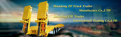 China Trailer Manufacturers - Best Price Truck For Sale - ZW Company Making Trucks More Efficient Isnt Actually Hard To Do Wired Leading Manufacturer Of Dry Vans Flatbeds Reefers Curtain Sided Makers Fuelguzzling Big Rigs Try Go Green Wsj 2018 Australian Trailer Manufacturers Extendable For Sale In Nelson Manufacturing Two Trailer Manufacturers Merge Trailerbody Builders Drake Trailers Unveils Membrey Replica T909 At Melbourne Truck Show Hot Military Quality Beiben Trailer Head With Container China Sinotruk Howo 4x2 Tractor Traier Best Dump Manufacturers
