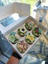 Office Cupcake Delivery Service