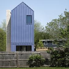 100 Mews Houses Meet Atlantas House And Other Modern Abodes On June