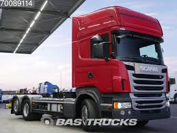 Продажа контейнеровоза SCANIA R440 6X2 Retarder Adblue Euro 6 German ... Cement Mixer Truck Crushes Cleaner To Death Euro Truck Simulator 2 Review Acc Mighty Griffin For All Trucks 2018 Silverado Hd Commercial Work Chevrolet Acc At Pride Parade Student Media Racing Dikkieklijn 2017 Toyota Tacoma Front End Damage 5tfsz5an9hx094775 Sold The Worlds Best Photos Of Acc And Flickr Hive Mind Ets2 V1191 New Volvo Fh16 Accsories Interior Youtube Aranda Stainless Steel Parts Caridcom