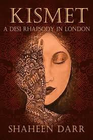 Kismet A Desi Rhapsody In London Be Sure To Check Out This Awesome Product