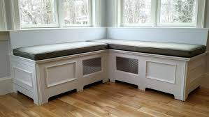 Diy Corner Banquette Bench Full Image For Impressive Dining ... Stupendous Diy Banquette Storage Bench 126 Amazing Building Plan 36 Seating Plans How Build Design Wonderful To A Fniture Leather Ding Corner Kitchen Table Seat Built In For Elegant With Cool Home Attractive Splendid