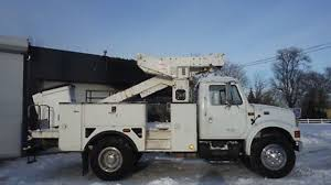 International 4700 Bucket Trucks / Boom Trucks In Michigan For Sale ... Fleet Truck Parts Com Sells Used Medium Heavy Duty Trucks Freightliner In Michigan For Sale On Buyllsearch Truckdomeus Ford F550 100 Kenworth Dump U0026 Bed Craigslist Saginaw Vehicles Cars And Vans Semi Western Star Empire Bestwtrucksnet Sturgis Mi Master Fit Auto Sales Fiat Chrysler Emissionscheating Software Epa Says Wsj