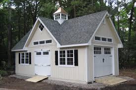 17 12x24 shed floor plans custom wood sheds outdoor storage