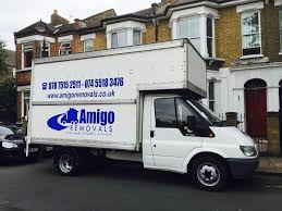 Amigo Removals Man & Van And Rubish Clearance Services | In East ... For Isuzu Pickup Amigo Dot 2pcs 5x7 7x6 Led Headlight Hilo Beam And Rodeo Sport Recalled Due To Rusting Suspension Recalling 11000 Suvs Aoevolution Ruta Con Pendejo Euro Truck Simulator 2 Multiplayer Hd Water Hauling Opening Hours 69575 Range Road 75 Nikola One Turns To Hydrogen Power Zero Emission Driving In Us 37 Trucksmp Com O Amigo Chico Youtube Planetisuzoocom Suv Club View Topic My 99 Project 1998 Isuzu Amigo Testimonials Page Auto Auction Ended On Vin 4s2cm57w8x4329061 1999 In Fl Junkyard Find 1993 The Truth About Cars
