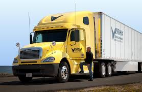 Veriha Trucking List Of Trucking Companies That Offer Cdl Traing Best Image Etchbger Inc Home Facebook Lytx Honors Outstanding Drivers And Coaches With Annual Driver Of Truckingjobs Photos Hastag Veriha Mobile Apk Undefined Several Fleets Recognized As 2018 Fleet To Drive For About Fid Page 4 Fid Skins Truck Driving Jobs Bay Area Kusaboshicom Verihatrucking Twitter I80 Iowa Part 27 Paper Transport