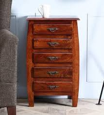 honey oak dresser davinci kalani combo dresser honey oak antique