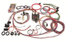 Painless Performance 19-Circuit GMC/Chevy Truck Harnesses 10112 ... Tail Light Issues Solved 72 Chevy Truck Youtube 67 C10 Wiring Harness Diagram Car 86 Silverado Wiring Harness Truck Headlights Not Working 1970 1936 On Clarion Vz401 Wire 20 5 The Abbey Diaries 49 And Dashboard 2005 At Silverado Hbphelpme Data Halavistame Complete Kit 01966 1976 My Diagram