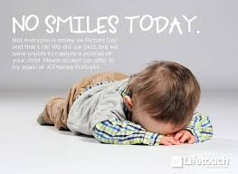 Preschool Smiles Lifetouch Coupon Code. Fabfitfun Discount ... Uniqlo Coupon Code September 2018 Ge Bulb Rosegal Goibo Bus Codes May Womens Plus Size Trends Mens Fashion Styles Online Mega Actual Coupons Summer Sale 2017 Latest And Clothing Vistaprint Tshirt Historynet Purple Rose Theater Coupon Nasty Gal Clothing Bobs Storescom Woman Within Free Ship Code Dentist Net Free Shipping Gabriels Restaurant