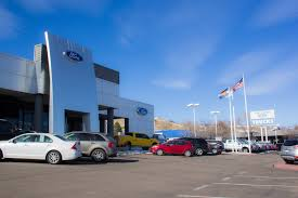 About Phil Long Ford Dealership In Colorado Springs Used Cars Colorado Springs Co Car Dealer Auto David Dearman Autoplex Southern Credit Usave Rentals Trucks Patriot Dealership Lakeside 14 Best Dealerships Expertise Castle Rock Central Autos Bay New Chevrolet Vehicles For Sale 2018 Finiti Q70 Ram Less Than 3000 Dollars Honda Crv Freedom Wollert Automotive Montrose Copreowned And Lincoln Navigator Select In Autocom