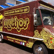 Mythos Gourmet Greek Food Truck - Denver Food Trucks - Roaming Hunger Street Frites Mobile Eatery Denver Food Trucks Roaming Hunger Used For Sale Best Image Truck Kusaboshicom Taco Co Row Creating Culinary Excitement Whever We Go J Colorado Usa June 9 2016 Stock Photo Edit Now Usajune At The Civic Center Eats Editorial Otography Of Mountain 551332 11 2015 Gathering Of Gourmet Craigslist Satisfying Repiccis Italian Ice Gelato Free The Food Trucks Manna From Heaven