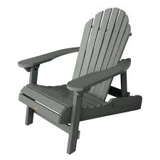 High Adirondack Chairs Back Attractive Bar Height Chair Plans Free H ... Chair Rentals Los Angeles 009 Adirondack Chairs Planss Plan Tinypetion 10 Best Deck Chairs The Ipdent Costway Set Of 4 Solid Wood Folding Slatted Seat Wedding Patio Garden Fniture Amazoncom Caravan Sports Suspension Beige 016 Plans Templates Template Workbench Diy Garage Storage Work Bench Table With Shelf Organizer How To Make A Kids Bench Planreading Chair Plantoddler Planwood Planpdf Project