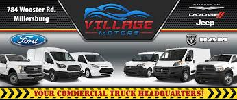 Village Motors In Millersburg, Ohio Hino Isuzu Truck Dealer Chicago Il Welcome Village Sales Tractors Big Rigs Heavy Haulers For Sale In Florida Ring Power Your First Choice Russian Trucks And Military Vehicles Uk Chevrolet Wayzata A Minneapolis Minnetonka Chrysler Dodge Jeep Ram Fiat Sale Ajax Repair In Phoenix Az Empire Trailer New Used Semi Trailers For Mack Tow Auto Of Green Bay Quality Cars 2003 Intertional 7600 Workstar With Mcneilus 20 Yard Rear Load Garbage