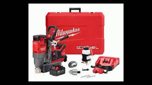 CPO Milwaukee Coupon: Top Deals On Power Tools Cpo Dewalt Coupons California City Facebook Capcom Mini Cute Harbor Freight Expiring 61917 Struggville Apple Iphone 6 128gb Factory Unlocked Smartphone A1549 Acura Service Repair Maintenance Special Mcgrath Scored These Raw Vokeys For 9 Each On Since Its Too Florida Cerfication Classes Register Here Space Coast Sega Aero Surround Sticker Copper Usn Creed Scroll Military Gift Verified Optiscene Coupon Code Promo Jan20