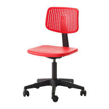 bureau enfant but chaise ikea bureau enfant but excellent de with table