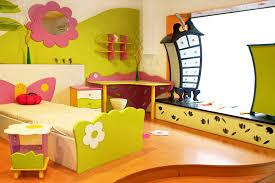 cartoon pictures of bedroom furniture memsaheb net