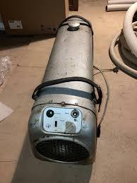sirocco heizung oetf 10 garagenheizung werkstatt heizung heizöl