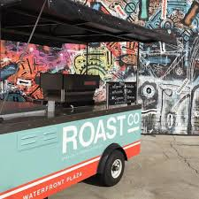 RoastCo - San Francisco Food Trucks - Roaming Hunger Announcing The Brunch Box A Brunchonly Food Truck Italian San Francisco Wine Basic Guide Anna Evywhere Guerrilla Geographies Of Artisanal Toast Pacific Standard Things To Do In This Weekend Mar 24th 26th 2017 Antonio With Kids Jul Burritos Really Are Better Fivethirtyeight Mi Grullense Taco Trucks Roaming Hunger Kona Ice North Marin 49ers Party Melt Vikez Antigone At Cutting Ball Lake Effect