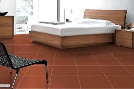 Garage Flooring Floor Tiles Tile Designs Design Amazing Regarding Pattern Ideas Porcelain Interlocking De